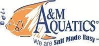 AM-Aquatics.png