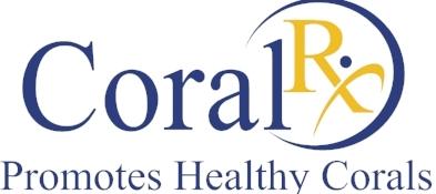 coralrx logo.jpg