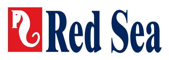 red sea logo.jpg