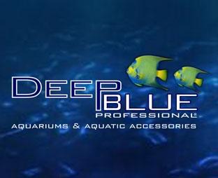deep blue logo.jpg