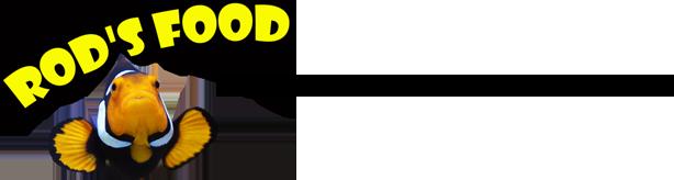 rods food logo.png
