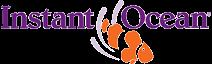 instant ocean logo.png