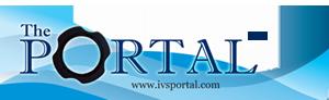 IVS portal.png