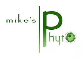 mikes phyto.jpg