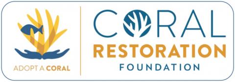 coral restoration logo.png