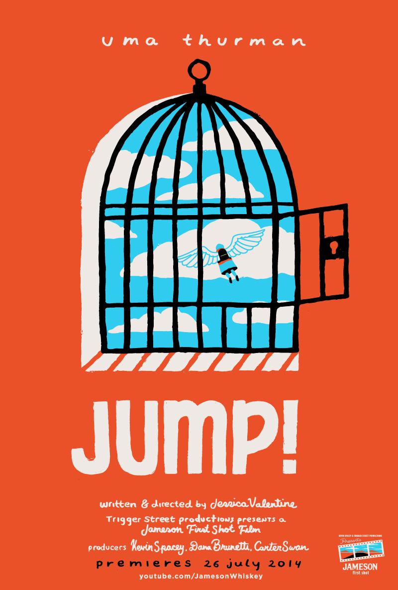 Jump_Final.jpg