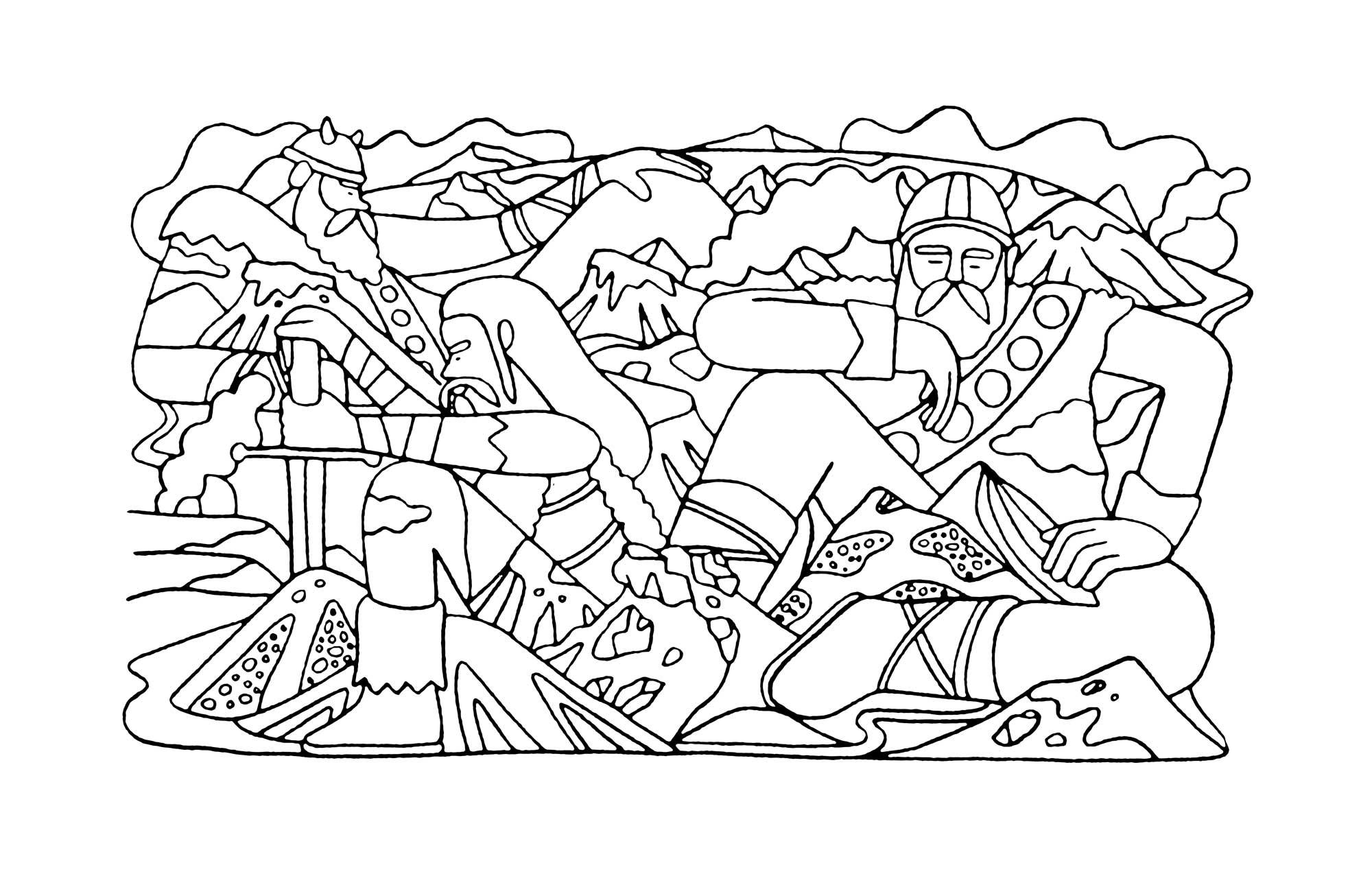 Vikings-01.jpg