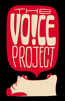 Voice Project logo low res.jpg