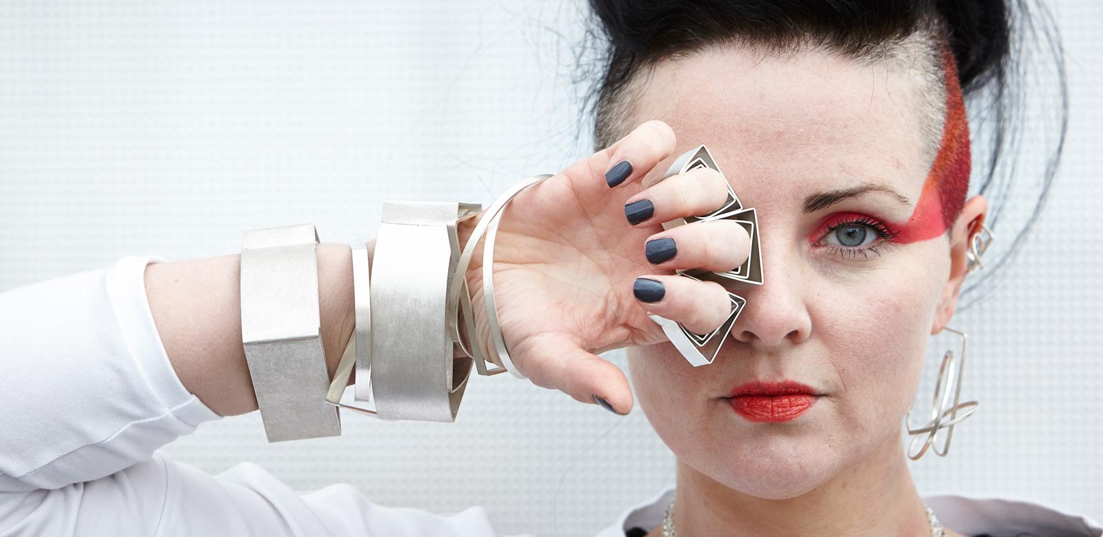jewellery2829-crop-72.jpg
