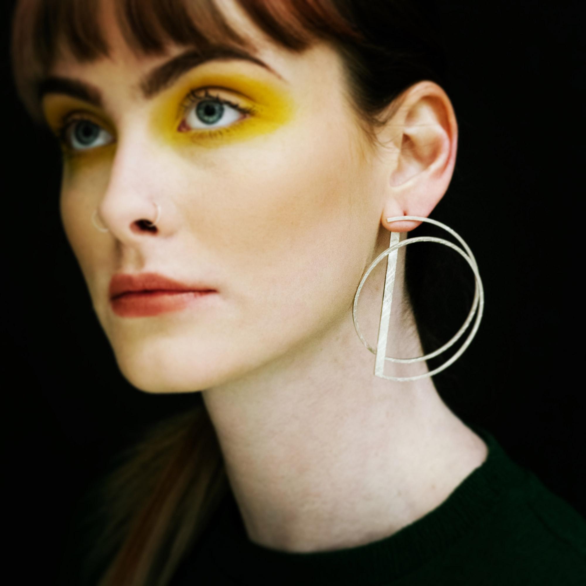 Rockaby-earrings-72.jpg