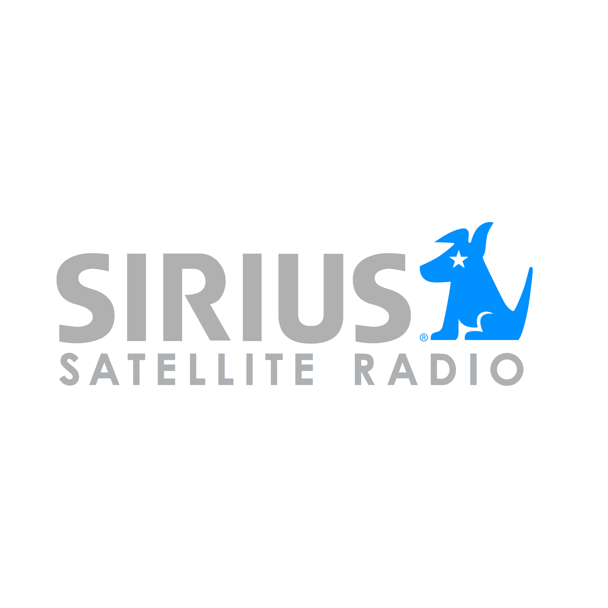 SiriusLogo.jpg