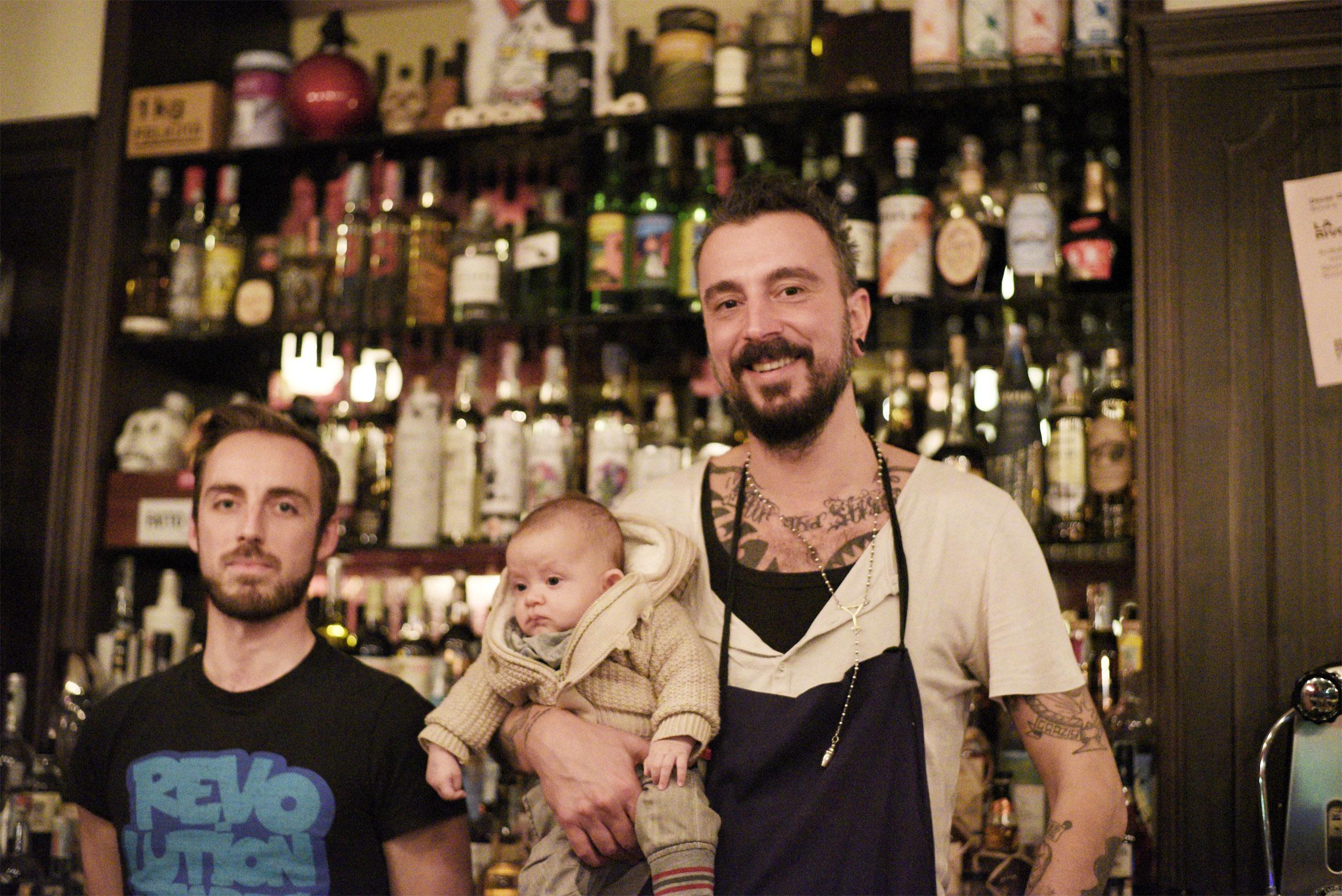 Pietro, Oscar e mini Oscar