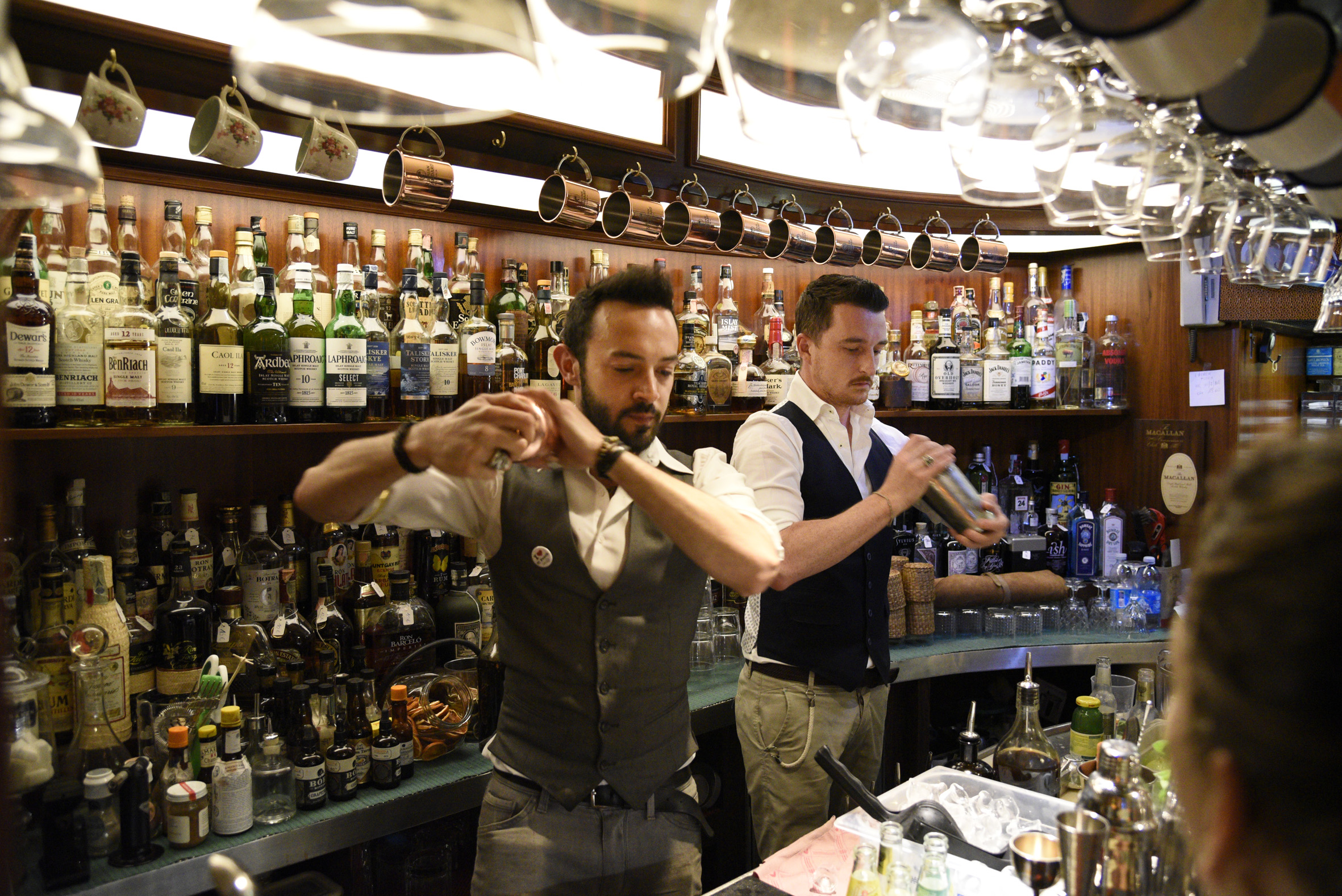 Flavio & Rick-2.jpg