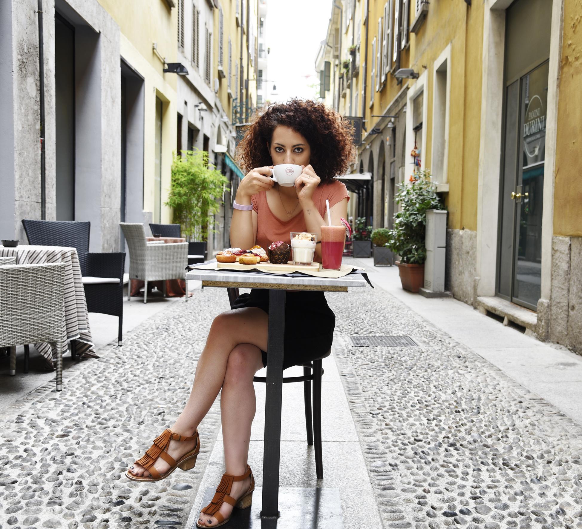 Cristina breakfast.jpg