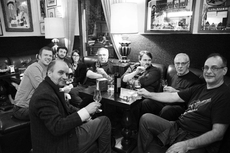 Whisky+club.jpg