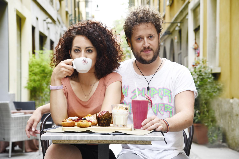 Cristina+breakfast+2-1-edited.jpg