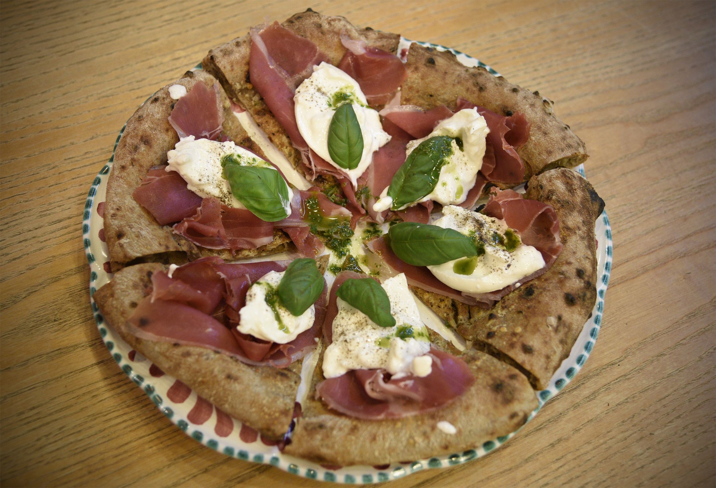 Gourmet Pizza -1.jpg