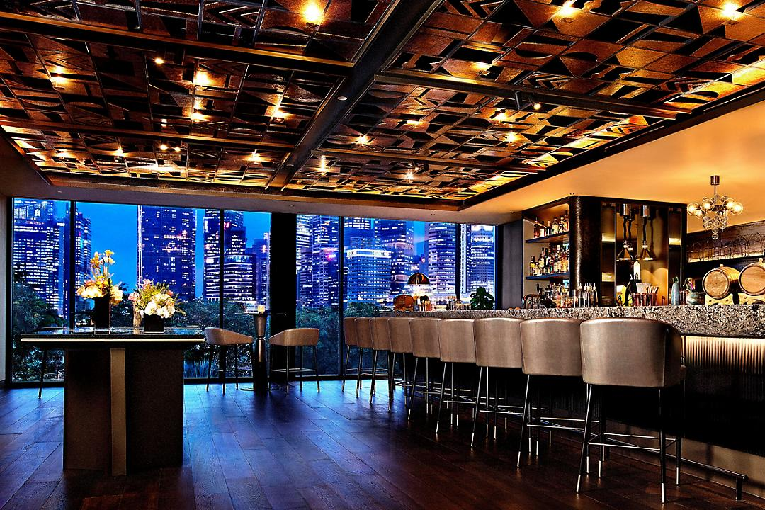 singapore-dining-mo-bar-2.jpg