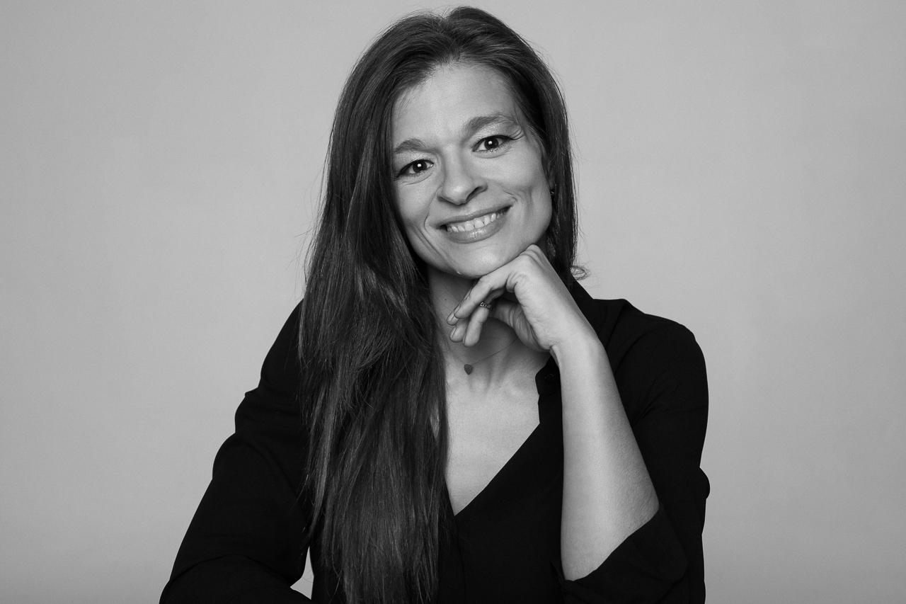 Kathy Pedro