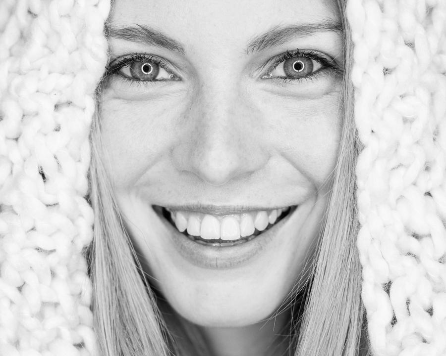 Katerina Kopova @ Just Models