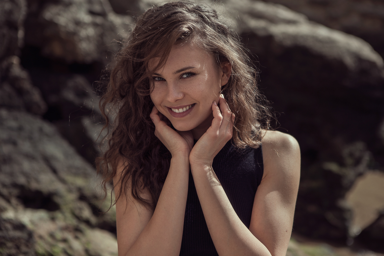 jacqueline just models