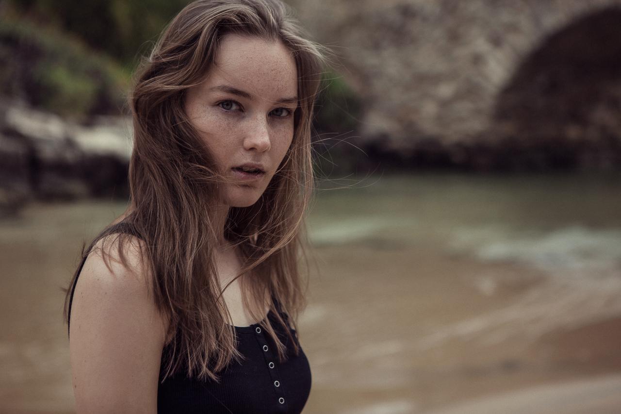 emeliina just models