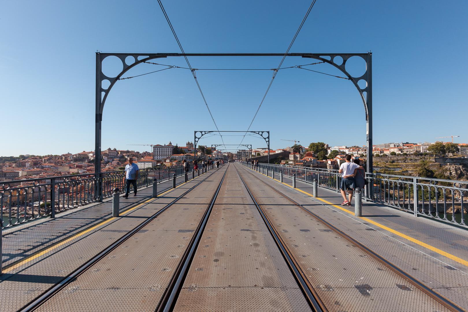 ponte d luis