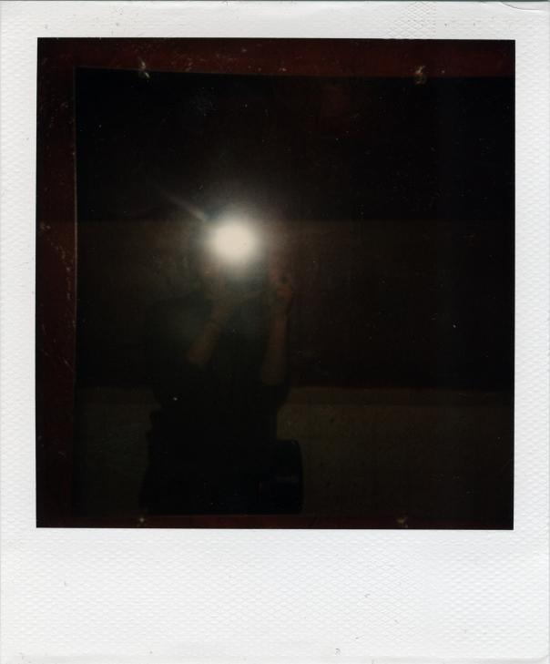 polaroid-xi.jpg