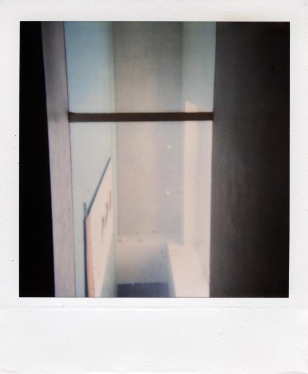 polaroid-viii.jpg