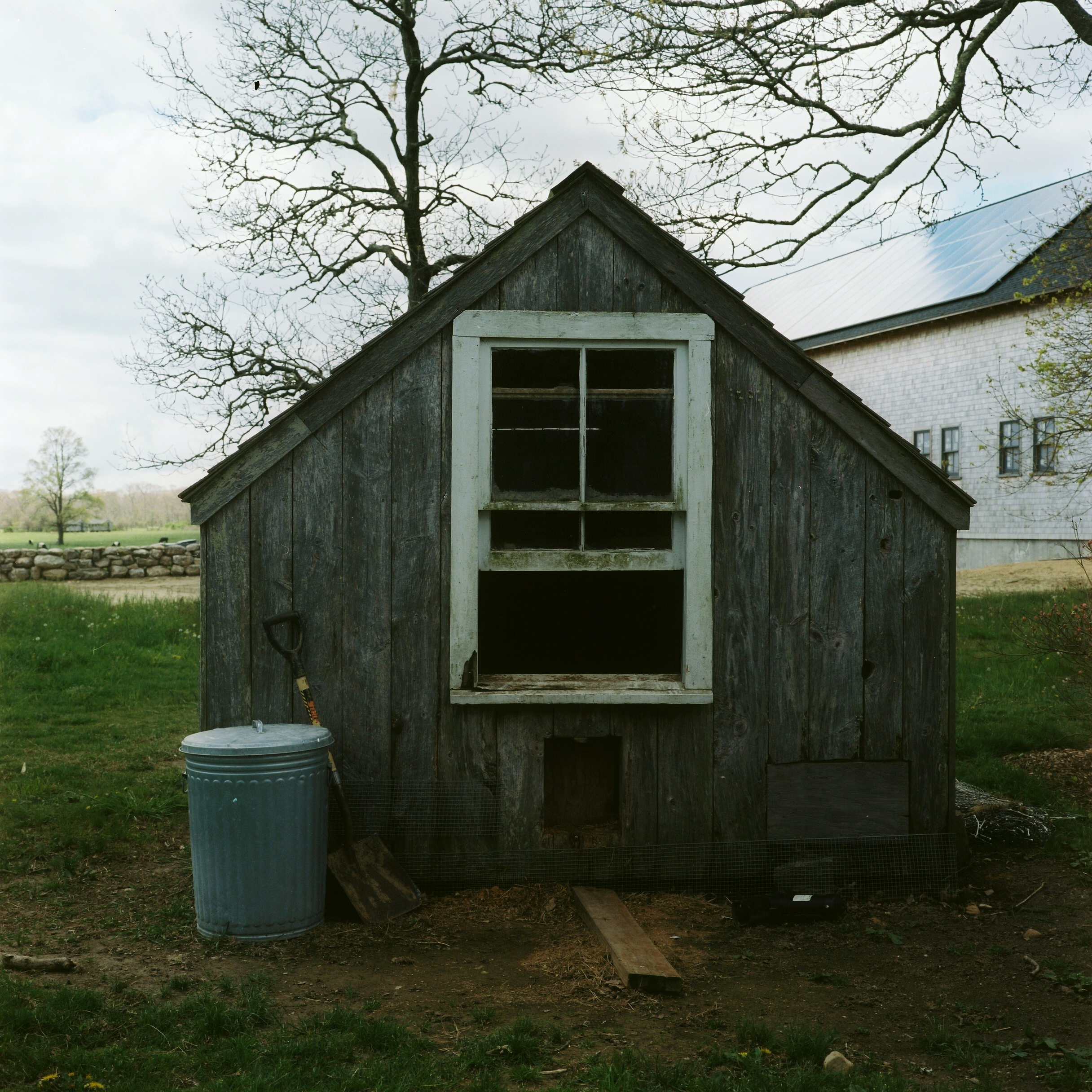 shack at the grey barn.jpg