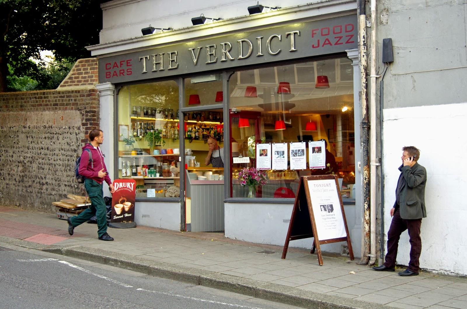 Verdict The 43598 Brighton 9.13.jpg