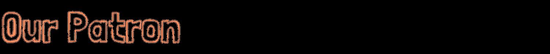 Copy of Copy of JAZZ WEEKENDERS COURSE (25).png