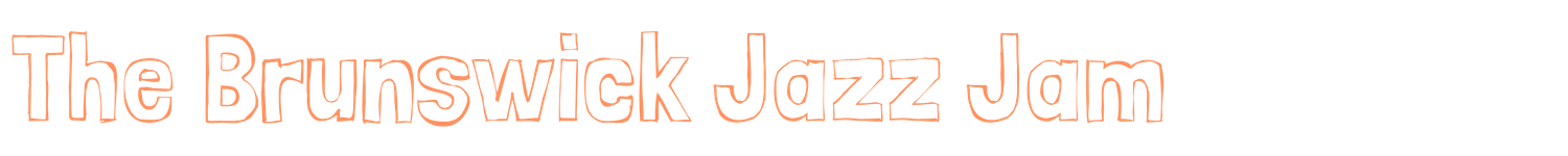 Copy of Copy of JAZZ WEEKENDERS COURSE (44).png