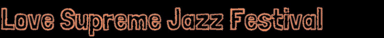 Copy of Copy of JAZZ WEEKENDERS COURSE (46).png