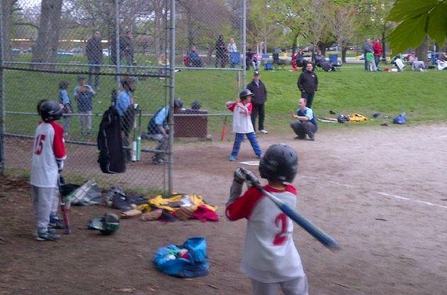 ramsden baseball.JPG