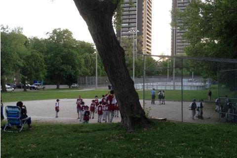 ball game.JPG