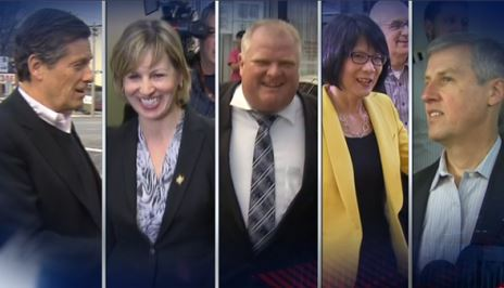 Image from City News Toronto