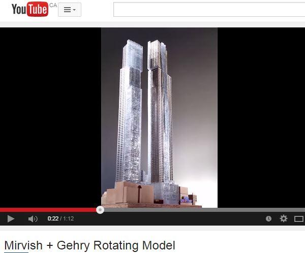 a Mirvish Gehry .JPG