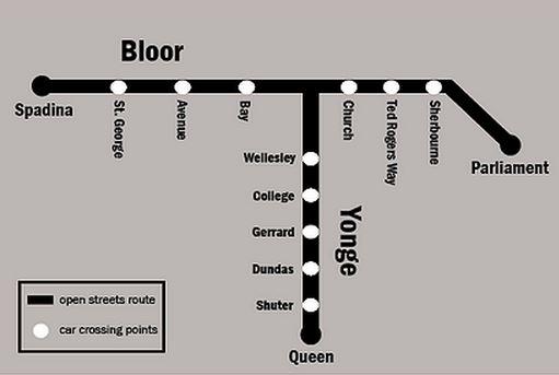 open streets map.JPG