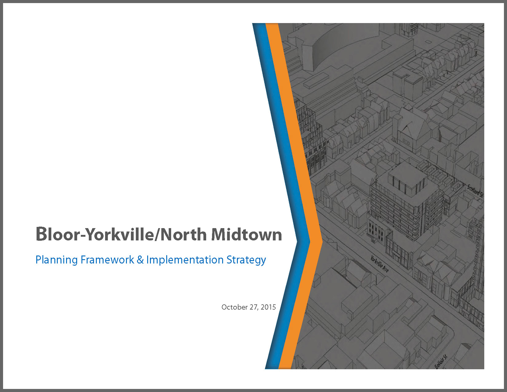 bloor-yorkville-north-midtown-planning-strategy-full-thumb