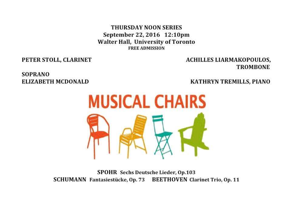 https://music.utoronto.ca/concerts-events.php