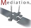 mediation ny.jpg