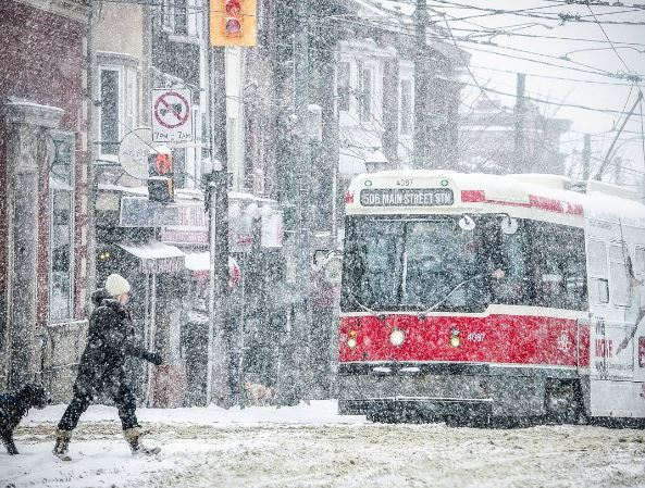 http://www.blogto.com/city/2017/02/scenic-photos-toronto-drenched-snow-february-storm/