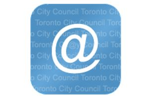 city hall e-updates logo summary.JPG