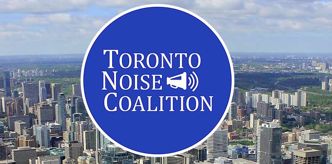 noise coalition blue logo wide.JPG