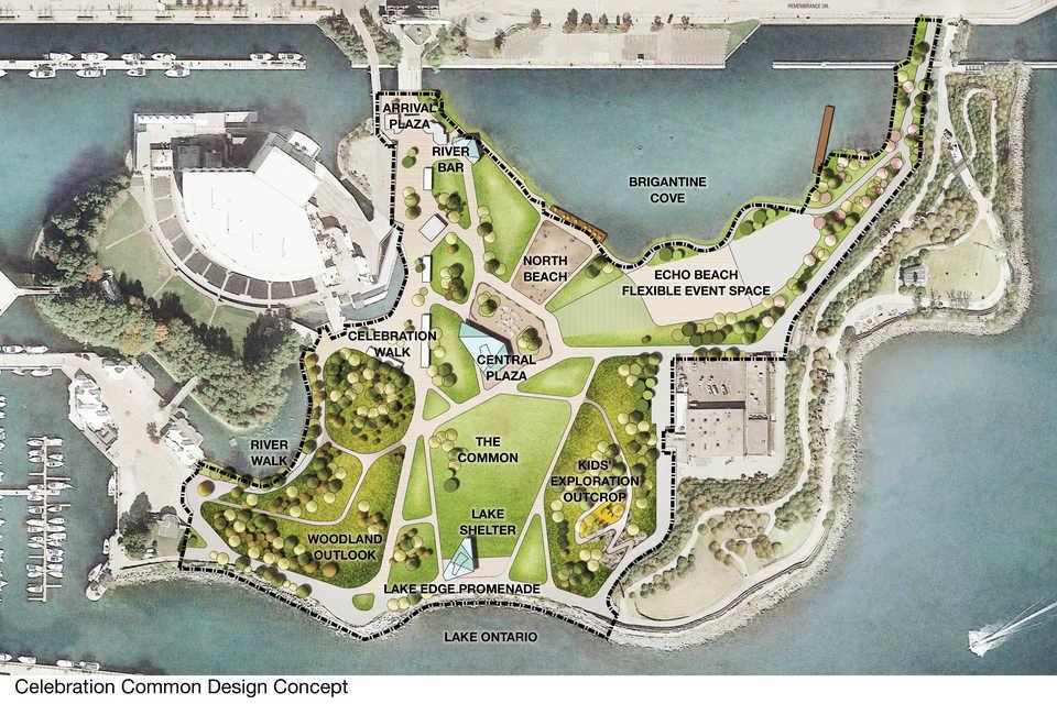 park new ontario place.jpg