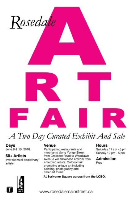 art fair rosedale 2018.jpg