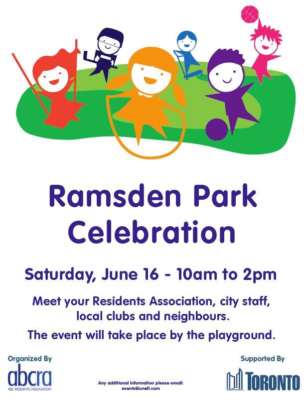 Ramsden celebration june 16 2018 Sam Vise.JPG