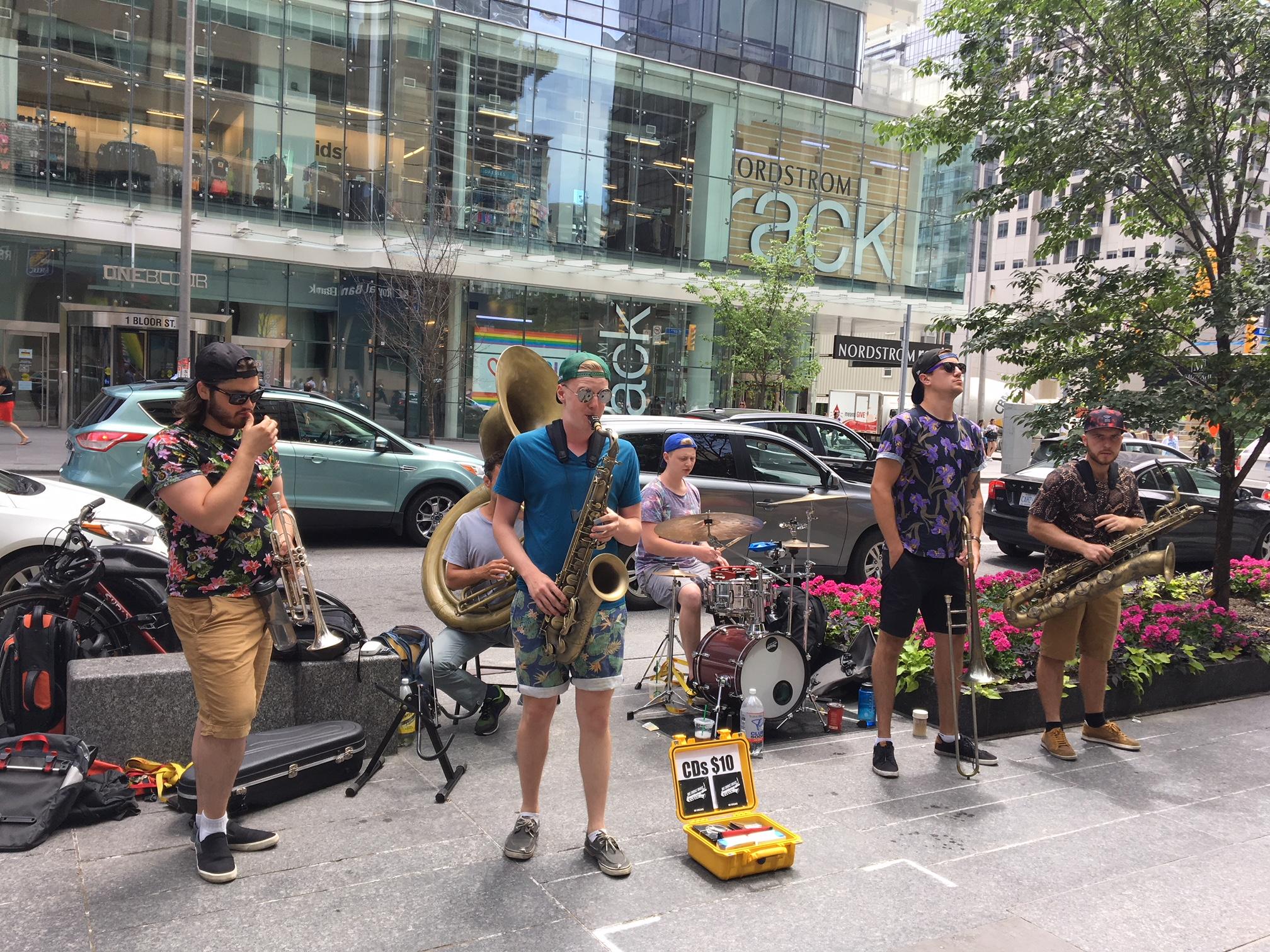 sidewalk jazz june 20 2018 IMG_2686 (002).JPG
