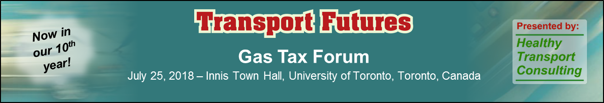 For details go to  www.transportfutures.ca/gastax